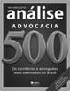premio-500