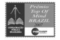 premio-mindbrazil